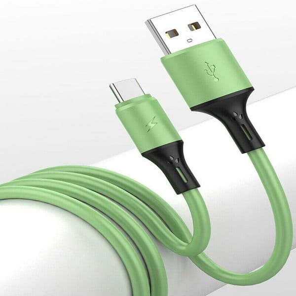 Lightning Cable 1.8m